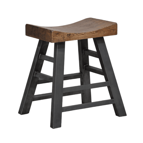 Sumner Counter Stool
