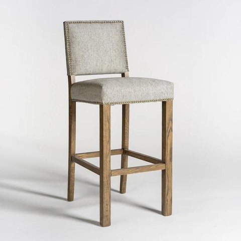 Trent Counter Stool