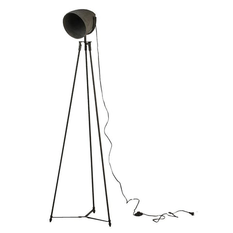 Mercer Floor Lamp