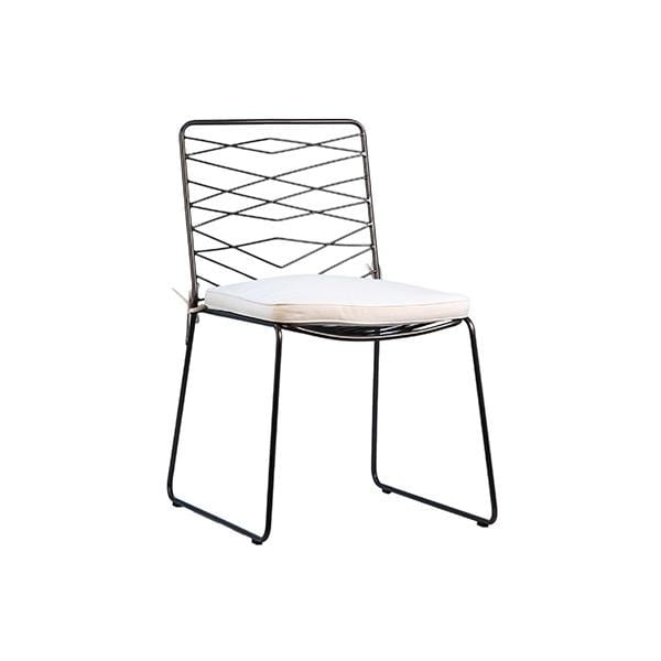 Wick Dining Chair