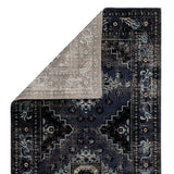 Frida Indoor/Outdoor Rug