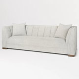 Baldwin Sofa angle view
