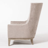 Becky Wing Chair