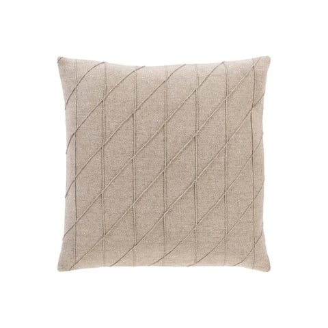 Brena Pillow 22""