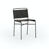 Grayson Dining Chair