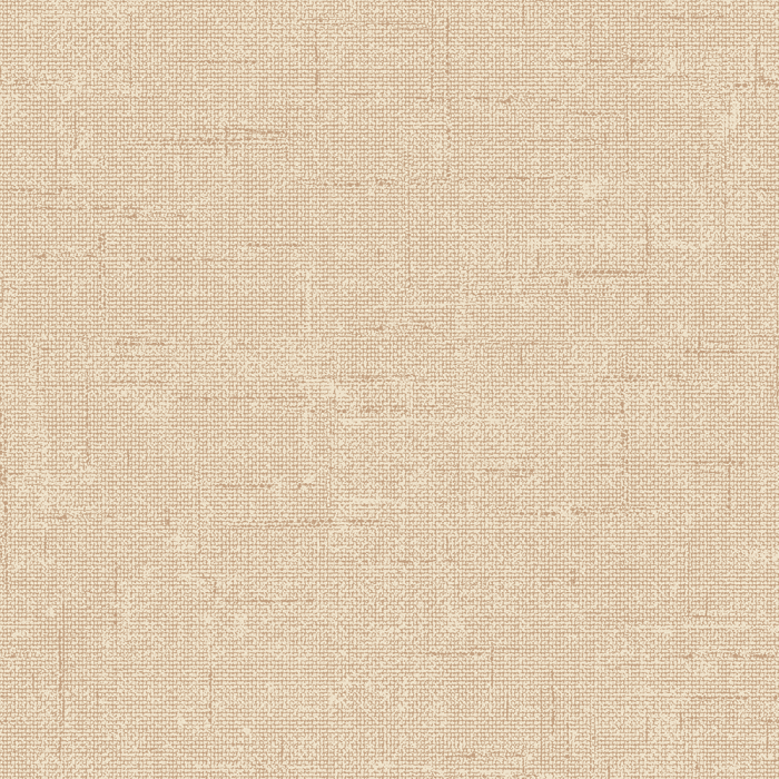 Natural Burlap Wallpaper