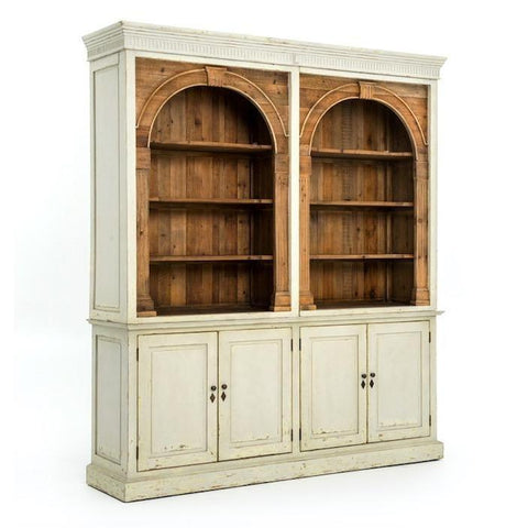 Carroll Bookcase