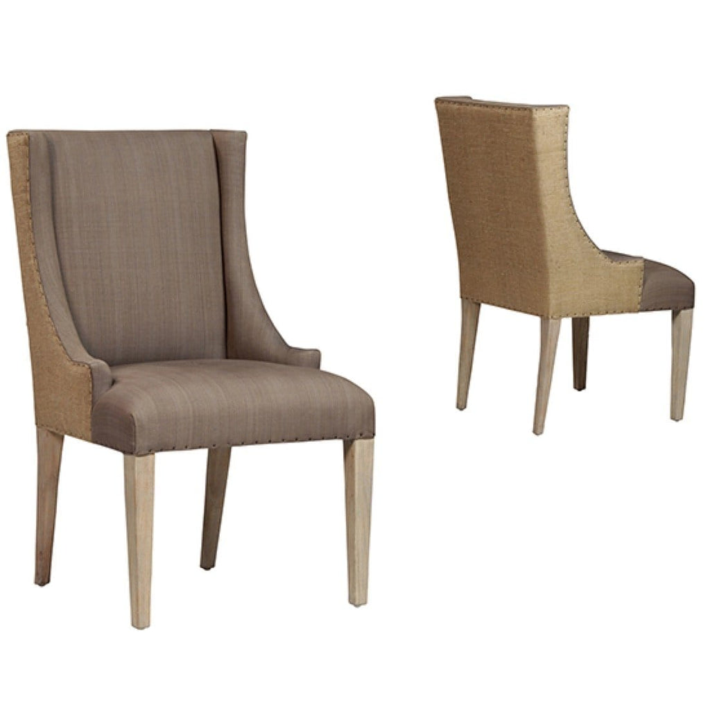 Truman Dining Chair