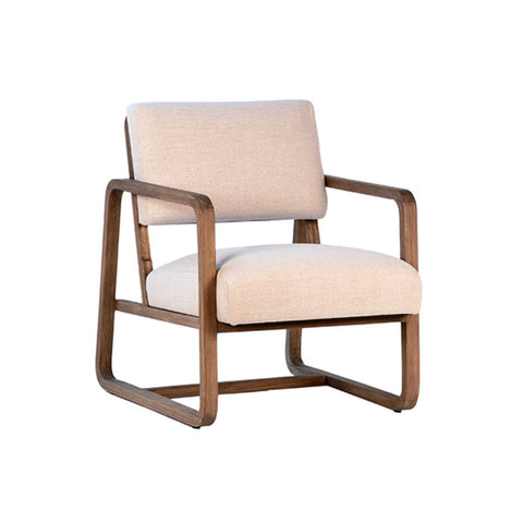 Layla Chair
