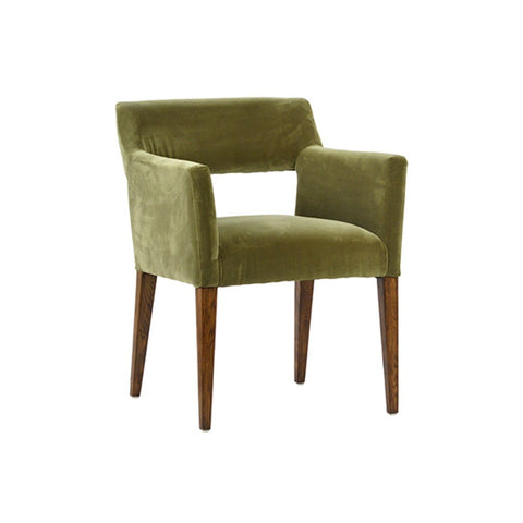 Raphael Dining Chair