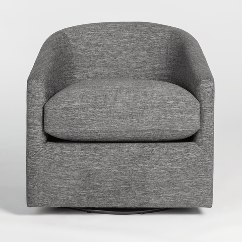 Adelman Swivel Chair