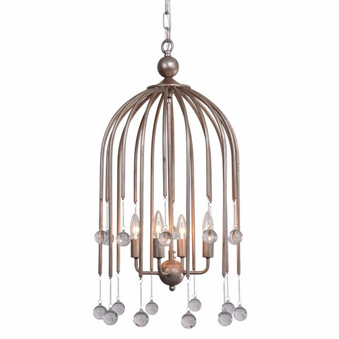 Lucia Chandelier