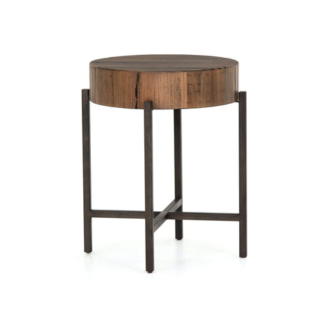 Osborne End Table