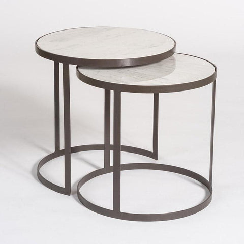 Marlene Nesting Tables