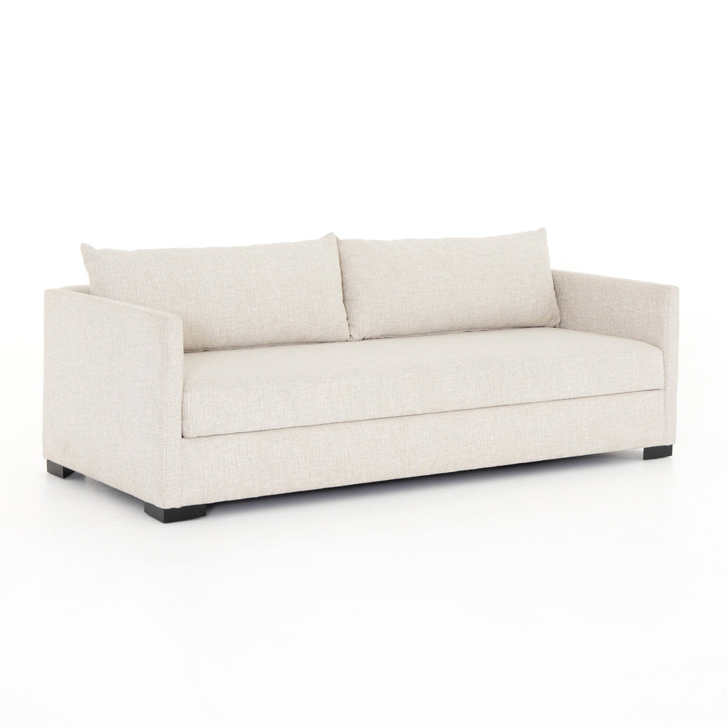Samantha Sofa Bed 87""