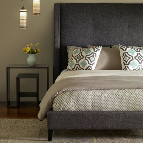 Grady-charcoal-upholstered-tufted-bed