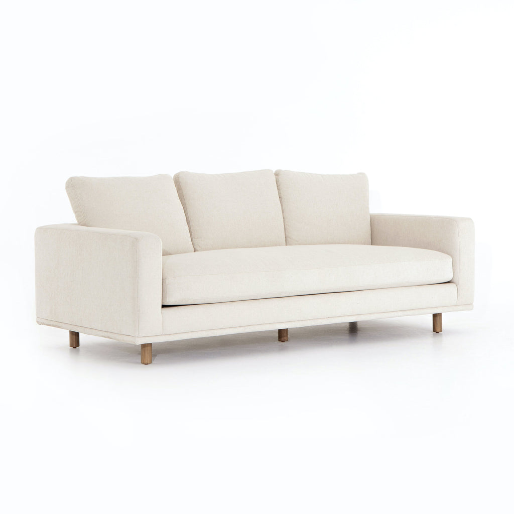 Kendleton Sofa