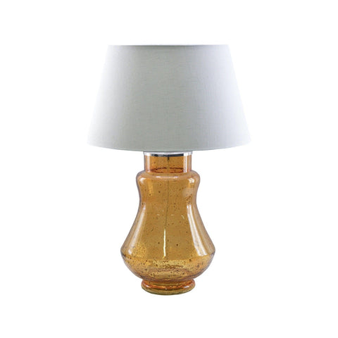 Cobi Table Lamp
