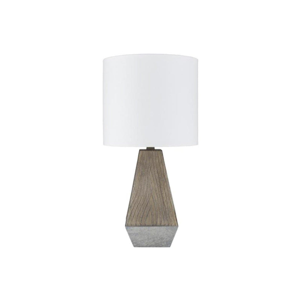 Sabrina Table Lamp