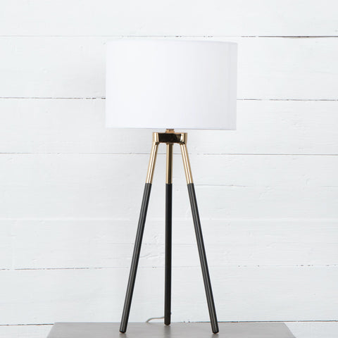 Dayne Table Lamp