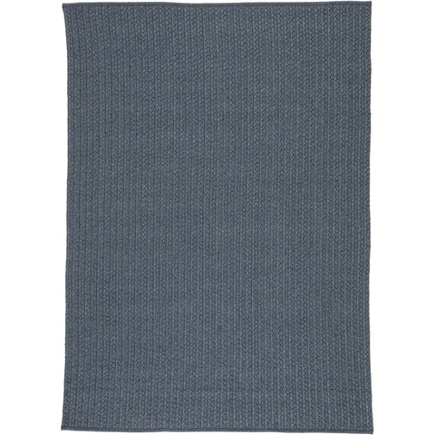 Samara Indoor/Outdoor Rug