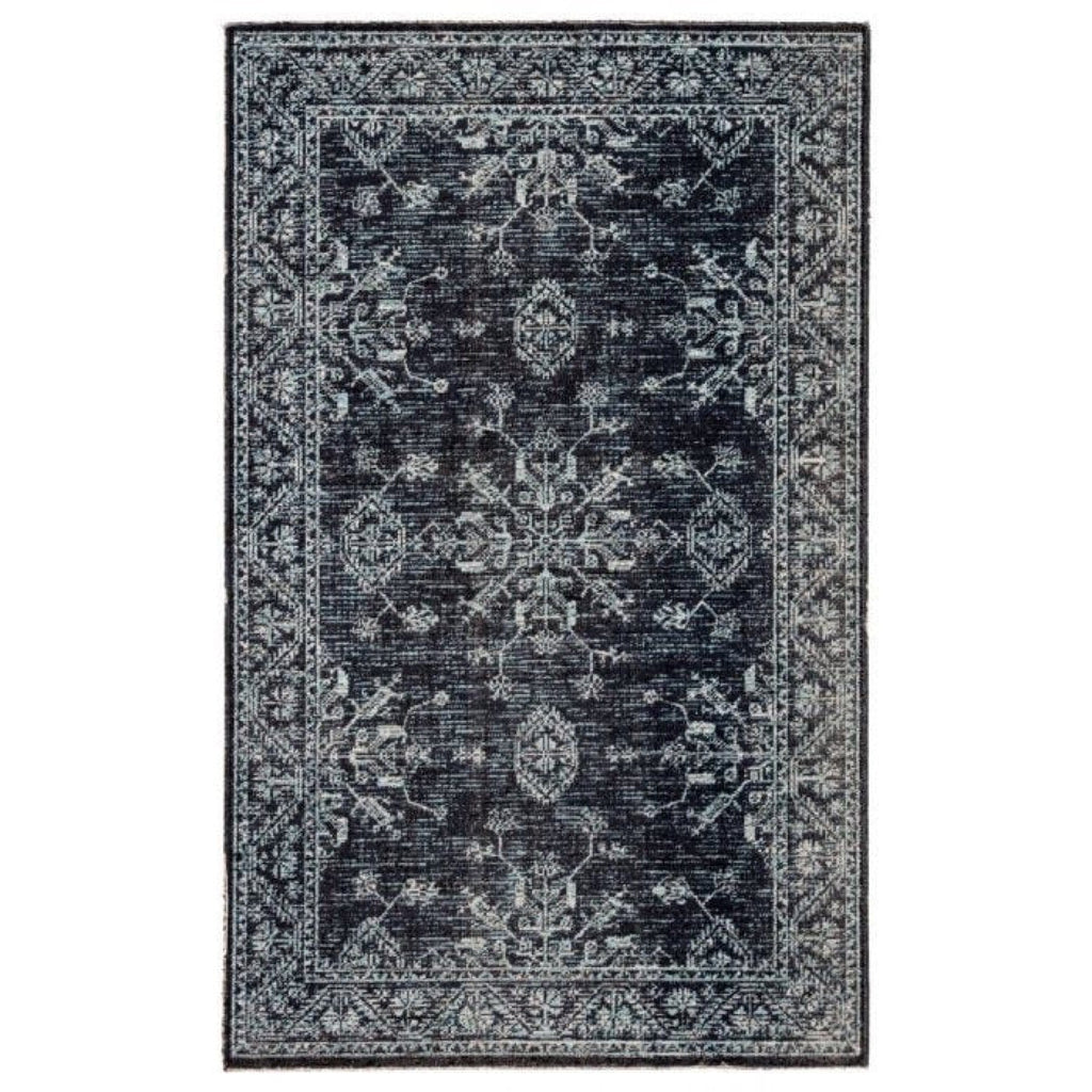 Colca Indoor/Outdoor Rug