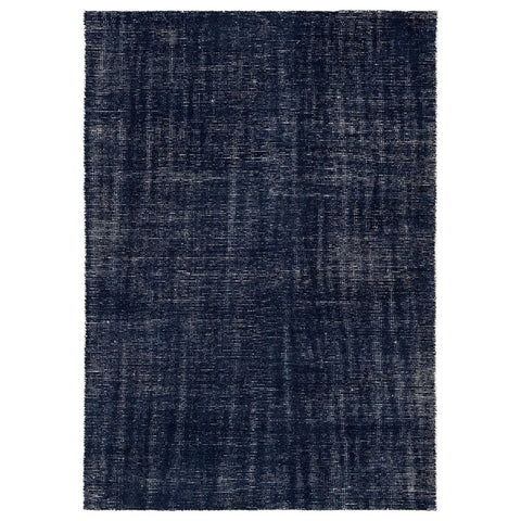 Vance Indoor/Outdoor Rug