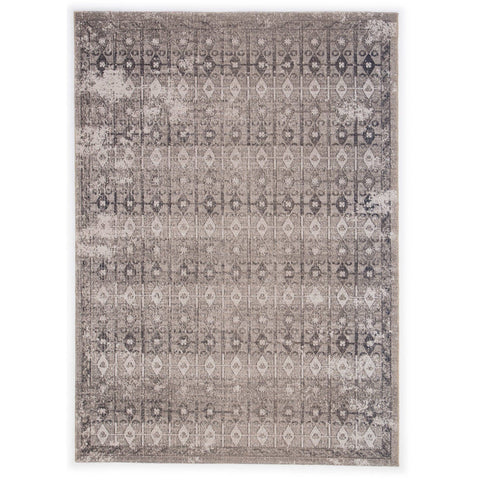 Priscilla Indoor/Outdoor Rug