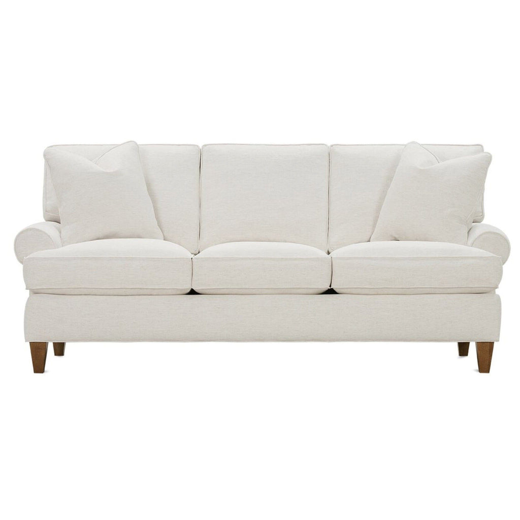 Brown & Beam Exclusive - Brittany Sofa