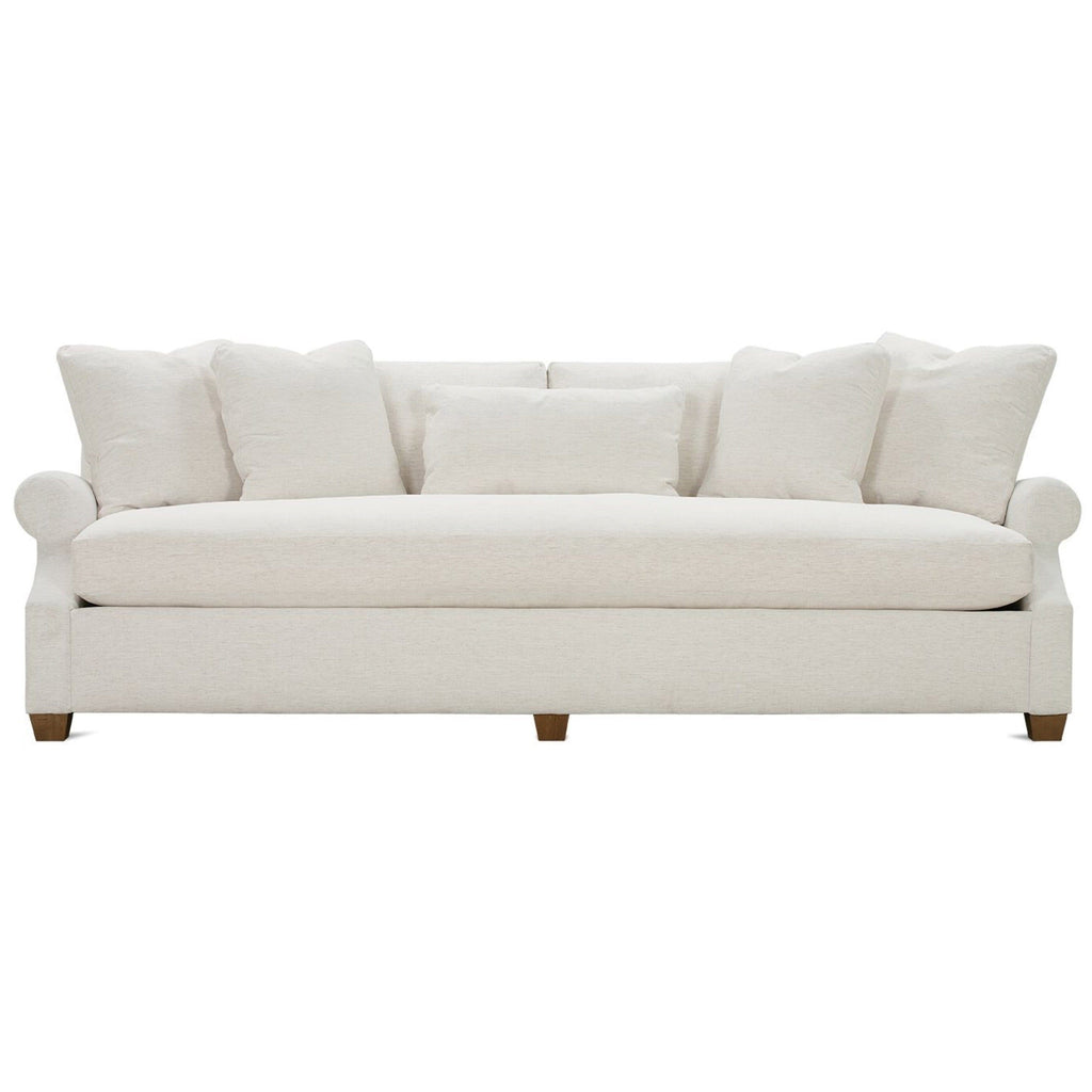Brown & Beam Exclusive - Burrows Sofa