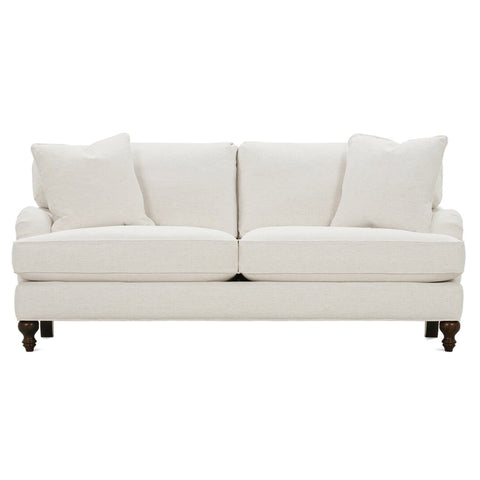 Brown & Beam Exclusive - Tullen Sofa