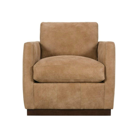 Simone Swivel Chair
