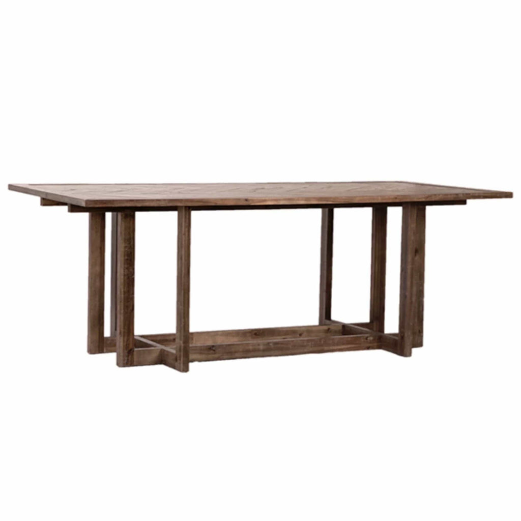 Holden Dining Table 84""