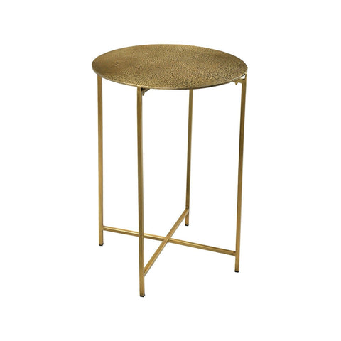Archie End Table