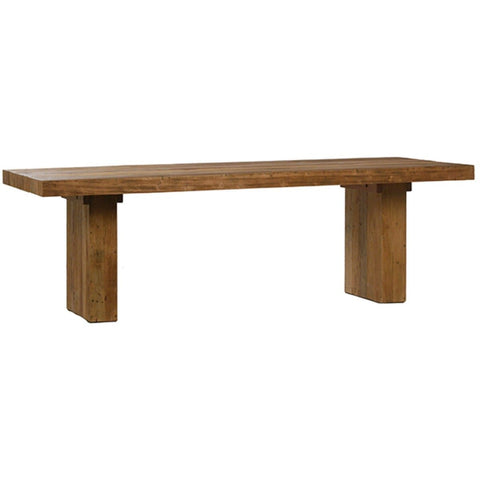 Paloma Dining Table 94""