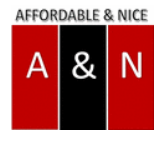 Affordable & Nice One-Stop Shop