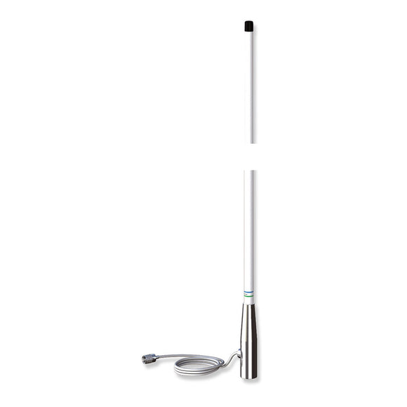 Shakespeare 396-1 5' VHF Antenna [396-1]