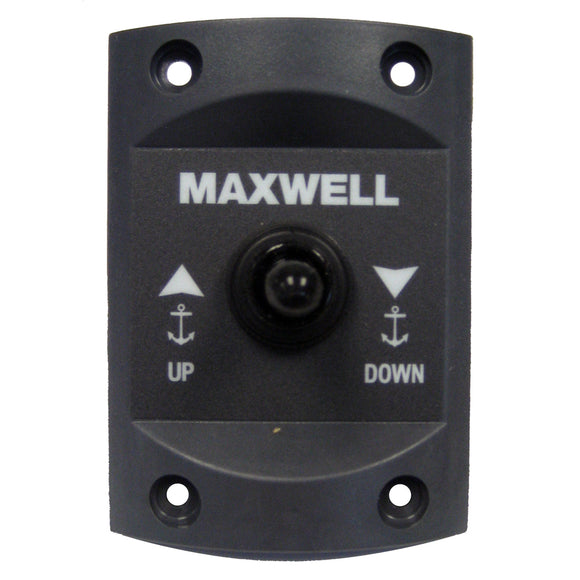 Maxwell Remote Up/ Down Control [P102938]