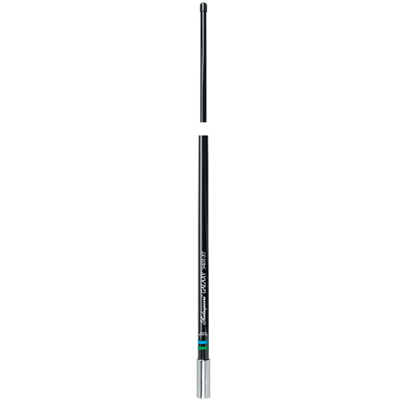 Shakespeare 5401-XT Galaxy 4' Antenna [5401-XT]