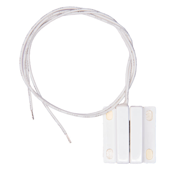Siren Marine Wired Magnetic REED Switch [SM-ACC-REED]