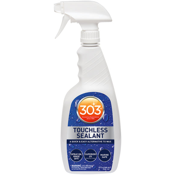 303 Marine Touchless Sealant - 32oz *Case of 6* [30398CASE]