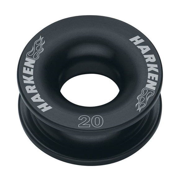Harken 20mm Lead Ring [3272]