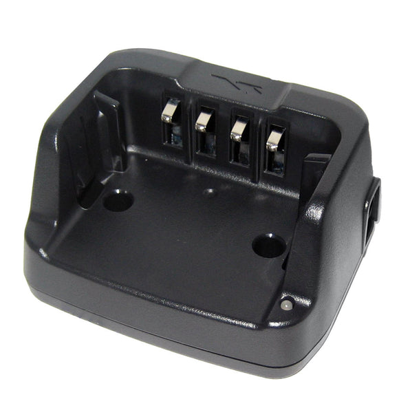 Standard Horizon Charging Cradle for the HX400, HX400IS  HX407 [SBH-36]