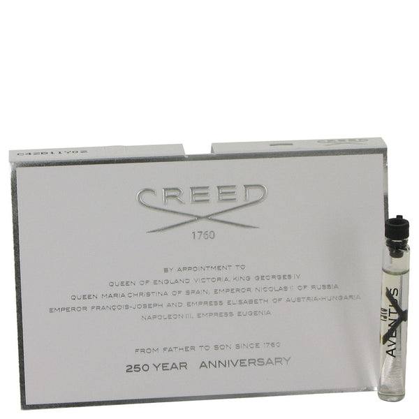 Creed Creed Aventus Vial (sample) By Creed