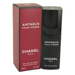 Chanel Antaeus Eau De Toilette By Chanel