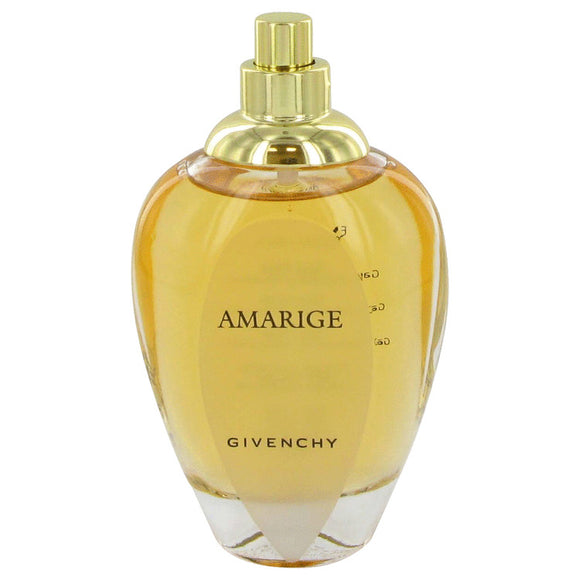Amarige Eau De Toilette Spray (Tester) By Givenchy
