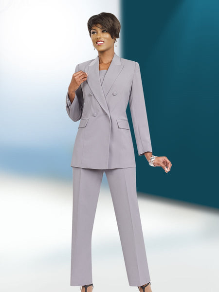 Ben Marc Executive 11573 2pc Pant Suit