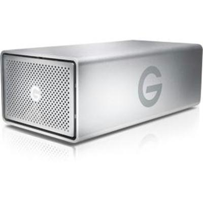Usb G1 Removable 12000gb Silve