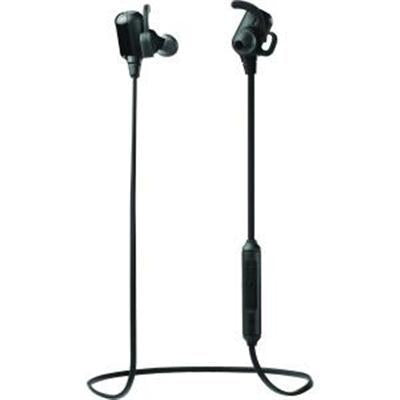 Halo Free BT Headset Black