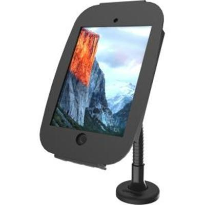 Ipad Mini Flex Arm Black